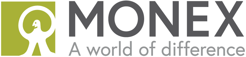 Monex Securities Content & News