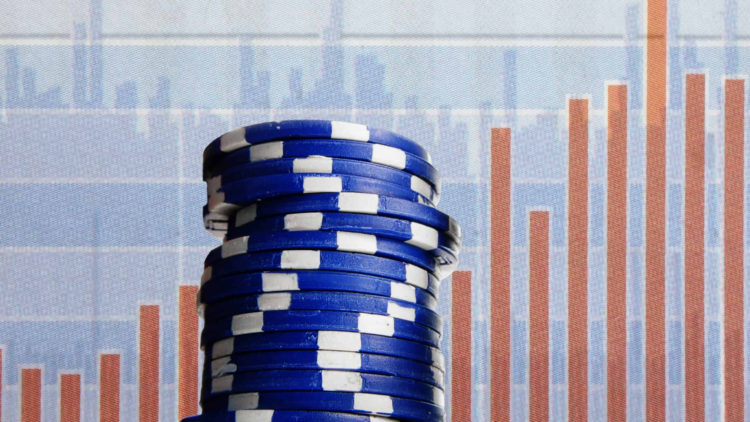 2 brilliant blue chip ASX 200 shares to buy